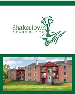 http://2119250.sites.myregisteredsite.com/wp-content/uploads/2012/07/shakertown.jpg